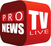Pronews TV logo
